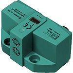 NBN3-F31-E8-V1, PNP Inductive Sensor 65mm Length, 10 30 V dc supply voltage ...