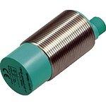CCN15-30GS60-A2-V1, Capacitive Proximity Sensor Amplifier 15 mm length 72.5mm ...