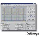 Фото 5/7 PCS500A, Осциллограф двухканальный PC