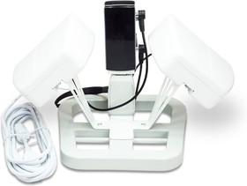 LTE MiMo INDOOR (CRC9), Усилитель интернет сигнала WCDMA/HSDPA/3G/4G