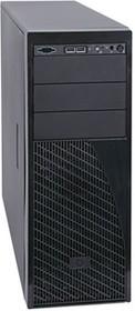 Корпус Intel Original 4 Fixed HDD/365W PS (P4304XXSFCN 911754)