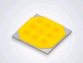 OCC-0101F10-09A-70-W00A0, Модуль светодиодный теплый белый 1000 Лм