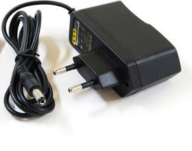 Фото 1/2 IPS-45-1 (200-012-3, XSXDY-600), Источник питания для LED 12В 1A