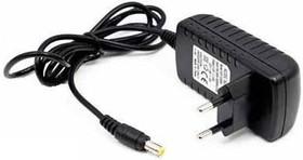 IPS-45-2 12В (200-024-3,HX08-1202F, NTS-1220S), Источник питания для LED 12В 2A