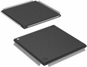 XC95144XL-7TQG144C, Микросхема ПЛИС Pb Free