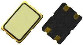 C7S-16.000-12-3030-X