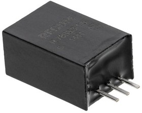 R-78B3.3-1.5, Module DC-DC 1-OUT 3.3V 1.5A 3-Pin SIP Tube