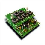 NT1217, Блок обработки сигнала активный (конструктор)