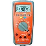 APPA 99III, Мультиметр цифровой