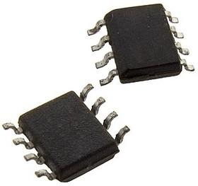 TDA2822D SOIC-8