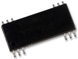 ISO150AU, Двухканальный изолятор, двунаправленный, цифровая связь
