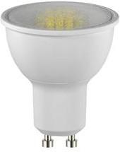 LED-JCDR-GU10-6W42(40), Лампа светодиодная 6Вт,220В