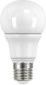 LED-GLS-E27-7W30(27), Лампа светодиодная 7Вт,220В, матовая