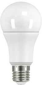 LED-GLS-E27-10W30(27), Лампа светодиодная 10Вт,220В, матовая