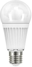 LED-GLS-E27-14-W30, Лампа светодиодная 14Вт,220В, матовая