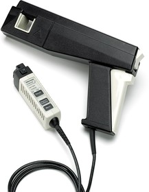 TCP0150, Пробник токовый 20МГц