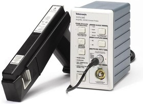 TCPA300, Усилитель для токовых пробников (AC/DC): TCP312, TCP305, TCP303 (100МГц) (Госреестр)