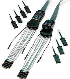 P6316, Пробник для осциллографов смешанных сигналов серии MSO/DPO2000B