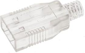 A-USBPA-HOOD-N, Колпачок разъема USB-A