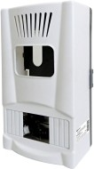 Щиток квартирный ЩК 2-7 DIN IP31 (261 х158 х 100 мм.) модиф. TDM