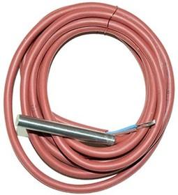 DS18B20-IP67-2 (2-wire), Герметичный датчик температуры, IP67, двухпроводный, кабель 2 м