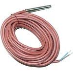 DS18B20-IP67-6 (2-wire), Герметичный датчик температуры, IP67, двухпроводный ...