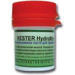 Kester HydroMark 531 30г, Паста паяльная для трафаретной печати
