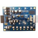 OM13321,598, Evaluation Board, PCA9956N LED Driver ...