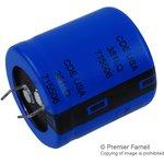 381LQ221M450K022, Электролитический конденсатор, 220 мкФ ...