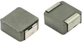 IHLP3232DZER5R6M01, Силовой Индуктор (SMD), 5.6 мкГн, 6.8 А, Экранированный, 16.7 А, Серия IHLP-3232DZ-01