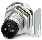 1456035, Sensor/Actuator Flush Type Connector