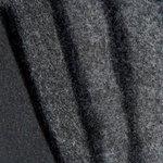 VDSC3, Покрытие акустическое 1п.м.(ширина 0,8м)