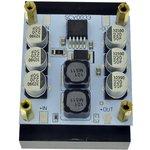 SCV0033-5V-5A-R, Импульсный стабилизатор напряжения 5В/5А ...