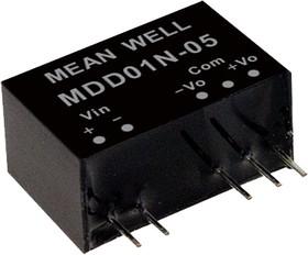 MDD01L-09, DC/DC преобразователь