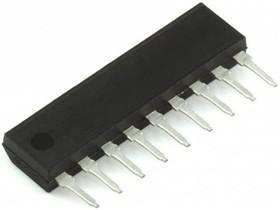 TA7343AP, FM стерео мультиплексор [SIP-9]