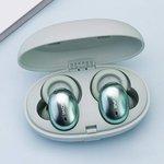 Фото 4/5 Гарнитура беспроводная 1MORE Stylish True Wireless In-ear Headphones,20 - 20000 Гц,98 дБ,16 Ом,BT 4.2,A2DP, AVRCP, Hands free, Headset (E102