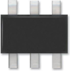 NVC6S5A354PLZT1G, МОП-транзистор, P Канал, -4 А, -60 В, 0.077 Ом, -10 В, -2.6 В