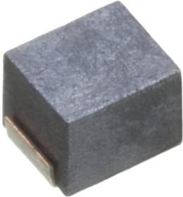 NLCV25T-3R3M-EFR, Высокочастотный индуктор SMD, 3.3 мкГн, Серия NLCV, 570 мА, 1008 [2520 Метрический]