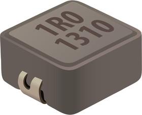 SRP5030TA-R33M, Силовой Индуктор (SMD), 330 нГн, 14 А, Экранированный, 18 А, Серия SRP5030TA, 5.7мм x 5.2мм x 2.8мм