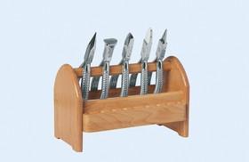 1460 30, Подставка для инструмента