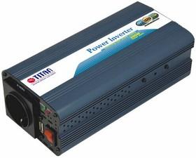Преобразователь напряжения TITAN HW-300V6