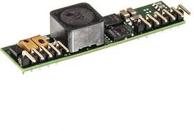 NID35-15, DC/DC преобразователь