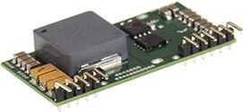 NID65-12, DC/DC преобразователь
