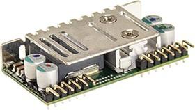 NID100-24, DC/DC преобразователь