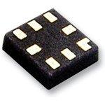 FXMA2102L8X, Buffer/Isolator/ Repeater/Translator ...