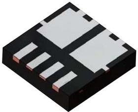 FDPC4044, Двойной МОП-транзистор, Двойной N Канал, 1.5 В