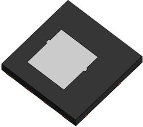 FDMT80060DC, МОП-транзистор, N Канал, 292 А, 60 В, 0.00087 Ом, 10 В, 3.5 В