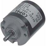 RE30E-1000-213-1, Optical Encoder Module, RE30E Series ...
