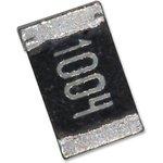 0.125Вт 0805 4.7 кОм, 1%, WCR0805-4K7FI, Чип резистор (SMD)