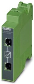Фото 1/2 2313915, Passive Network Isolator for Electrical Isolation in Ethernet Networks